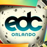 @edc_orlando's profile picture on influence.co