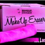 @makeup.eraser's profile picture