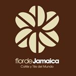 @flordejamaicaoficial's profile picture on influence.co