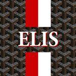@elisgoyard1's profile picture