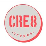@cre8crepes's profile picture on influence.co