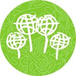 @ideapark_ru's profile picture