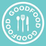 @goodfoodca's profile picture on influence.co