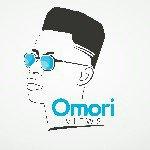 @omoriviews's profile picture