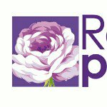 @rose_pompon's profile picture