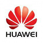 @huaweimobilemx's profile picture on influence.co