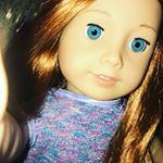 @americangirl's profile picture