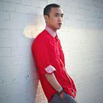 @azis.azhari's profile picture on influence.co