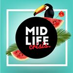 @midlifecrisis_'s profile picture
