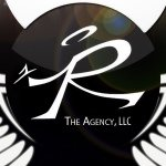 @roetheagency's profile picture