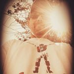 @gooner.13's profile picture