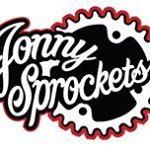 @jonnysprockets's profile picture