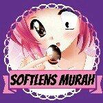 @softlensmurah's profile picture
