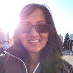 @milkandeggs's profile picture on influence.co
