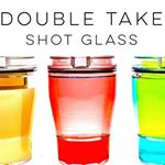 @doubletake_shotglass's profile picture on influence.co