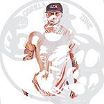 @gorillazone_athletics's profile picture