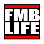 @fmblife's profile picture