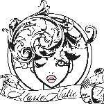 @marienatie's profile picture on influence.co