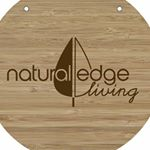 @naturaledgeliving's profile picture