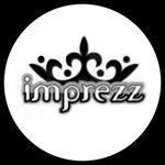 @imprezzfashion's profile picture