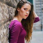 @altheapauletto's Profile Picture