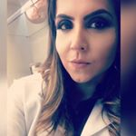 @draelianateixeira's profile picture on influence.co