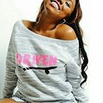@definition_clothing's Profile Picture