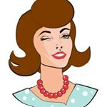 @madeline_de_stoffenmadam's profile picture