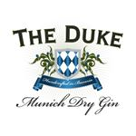 @thedukegin's profile picture