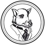 @boargin's profile picture on influence.co