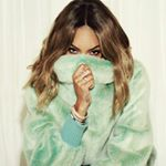@jourdandunn's profile picture on influence.co