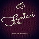 @fantasiflicka's profile picture