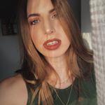 @nicolexidia's profile picture on influence.co
