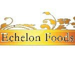 @echelonfoods's profile picture on influence.co