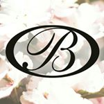 @bestsilver.pl's profile picture