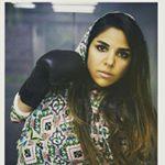 @soniashirazi's profile picture on influence.co