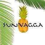 @sunvagga's profile picture