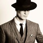 @fabriziobattaglia1's profile picture on influence.co