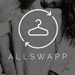 @allswapp's profile picture