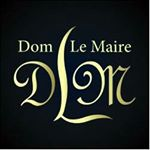 @dom_le_maire's profile picture on influence.co