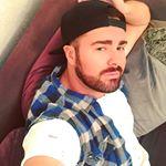 @ryanauckland's profile picture