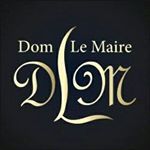 @domlemaire_japan's profile picture on influence.co