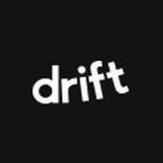 @driftsleep's profile picture