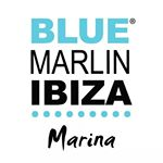 @bluemarlinibizamarina's profile picture