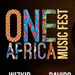@oneafrica_musicfest's profile picture
