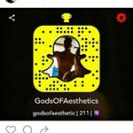 @gods_of_aesthetic's profile picture