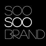 @soosoobrand's Profile Picture