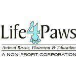 @life4pawsrescue's profile picture