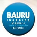 @baurushopping's profile picture