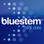 @bluestempetproducts's profile picture